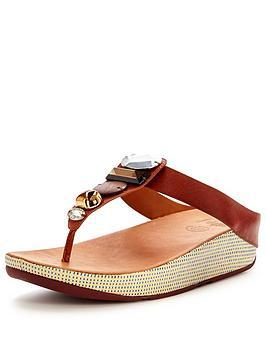 fitflop-jeweleytrade-toe-post-sandal