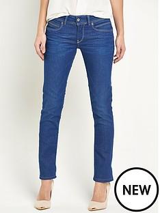pepe-jeans-pepe-new-brooke-regular-waist-straight-leg-jean
