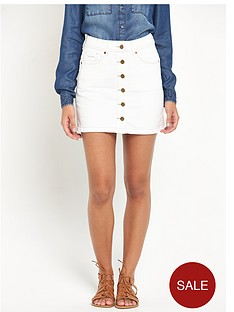 pepe-jeans-khloenbspdenim-mini-skirt