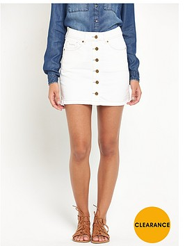 pepe-jeans-khloenbspdenim-mini-skirt
