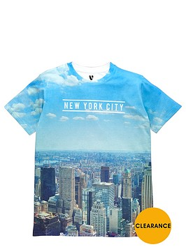 v-by-very-boys-new-york-city-scene-t-shirt