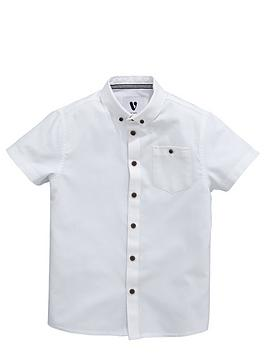 v-by-very-boys-short-sleeved-shirt