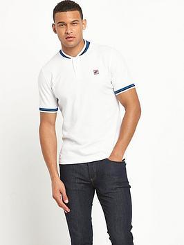 fila-skipper-baseball-mens-polo-shirt
