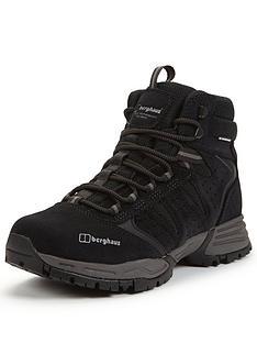 berghaus-expeditor-aq-trek-walking-boots