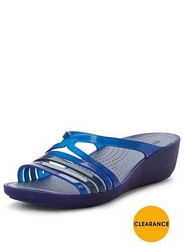 crocs-isabella-mini-wedge