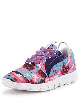 superdry-scuba-pink-runner-trainer