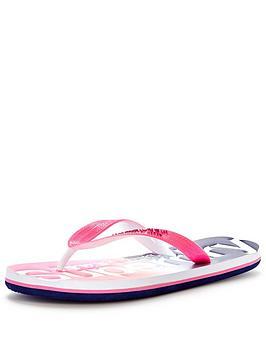 superdry-colour-fade-flip-flop