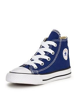 converse-converse-039chuck-taylor-all-star-seasonal-hi