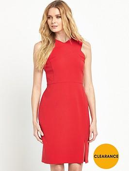 v-by-very-cut-work-pencil-dress
