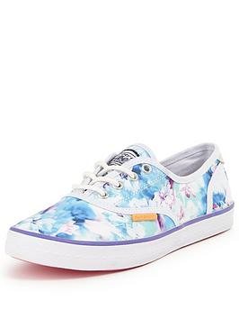 superdry-superdry-tokyo-super-lite-lagoon-flowers-canvas-shoe