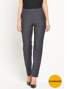 v-by-very-mix-and-match-slim-leg-trousernbsp