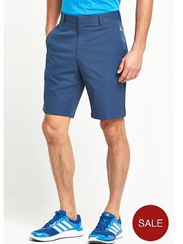 adidas-golf-puremotion-3-stripe-short