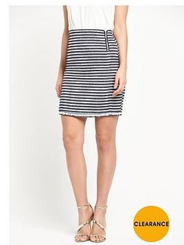 v-by-very-stripe-mini-skirtnbsp
