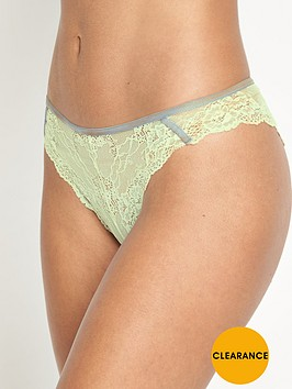 river-island-piped-lace-briefs