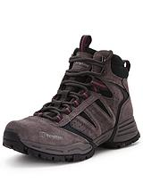 BERGHAUS WOMENS EXPEDITOR AQ TREK