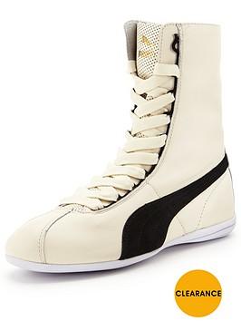 puma-ladies-eskiva-hi-sneaker