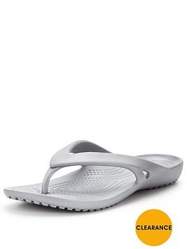 crocs-kadee-ii-flip-flop