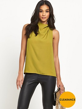 vila-palus-high-neck-top