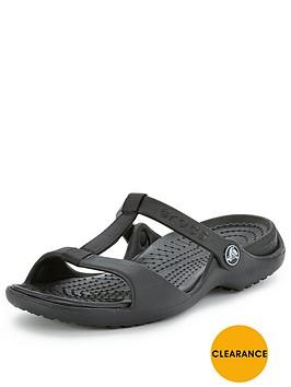 crocs-cleo-iii-sandal