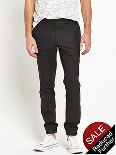 jack-jones-premium-jackamp-jones-premium-selfcuff-trousers