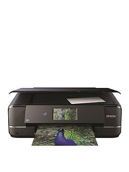 epson-xp-960-printer-with-optional-multipack-6-colours-24-claria-photo-hd-ink