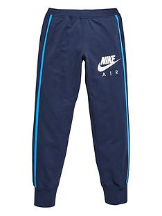 nike-nike-air-older-boys-fleece-cuff-pants
