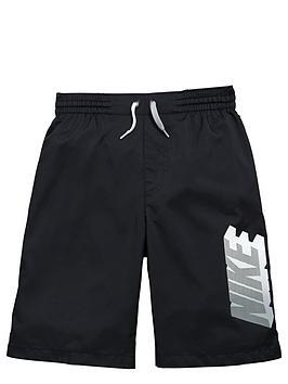 nike-older-boys-logo-swim-shorts