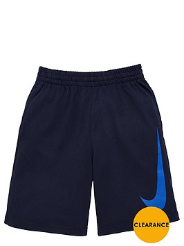 nike-older-boys-swoosh-short