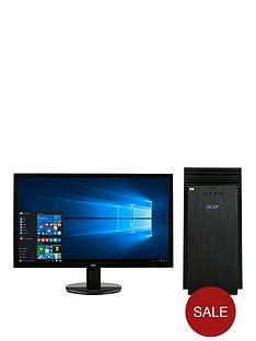 acer-acer-atc-220-amd-a10-8gb-ram-2tb-storage-24in-monitor-amd-r7-340-2gb-dedicated-graphics-desktop