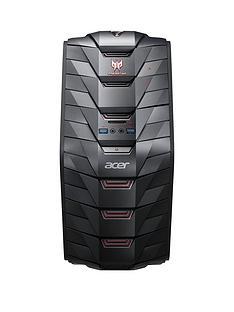 acer-predator-ag3-710-intel-core-i5-12gb-ram-8gb-ssd-hybrid-2tb-storage-gaming-desktop-pc-with-amd-r9-360-2gb-graphics