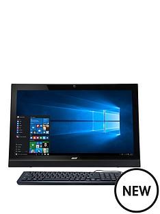 acer-az1-623-intelreg-coretrade-i3-processor-4gb-ram-1tb-hard-drive-215-inch-all-in-one-desktop-with-optional-microsoft-office-365-personal