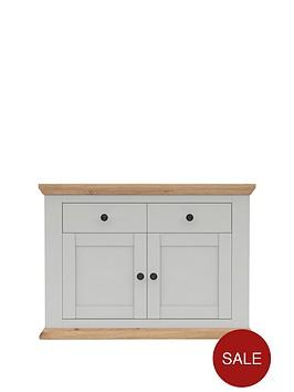 easton-compact-sideboard-greyoak-effect