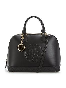 guess-amy-dome-tote-bag