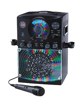the-singing-machine-sml385-black