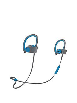 beats-by-dr-dre-powerbeats2-wireless-in-ear-active-collection-flash-blue