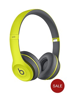 beats-by-dr-dre-solo-2-wireless-headphones-active-collection-shock-yellow