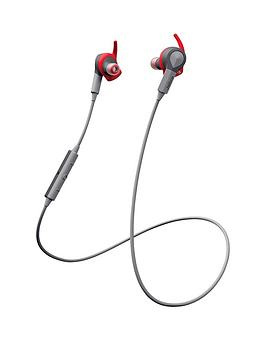 jabra-sport-coach-wireless-earbuds--red