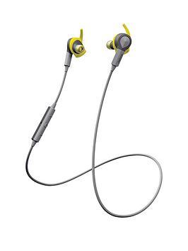 jabra-sport-coach-wireless-earbuds--yellow