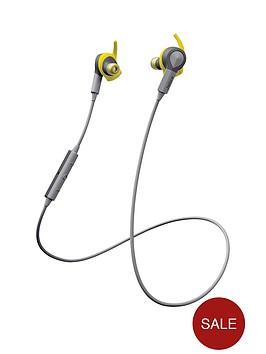 jabra-sport-coach-wireless-earbudsnbsp--yellow