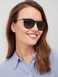 ray-ban-rayban-erica-sunglasses
