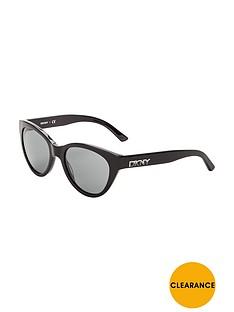 dkny-catseye-sunglasses