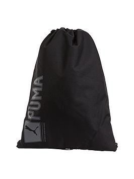 puma-boys-gym-bag