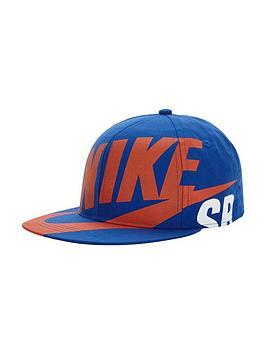 nike-sb-boys-logo-cap