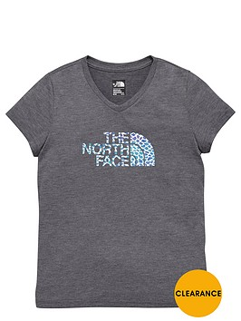 the-north-face-older-girls-reaxion-tee