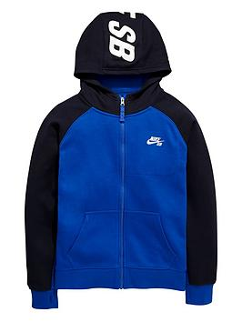 nike-sb-sb-older-boys-colour-block-hoodie