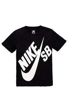 nike-sb-nike-sb-older-boys-big-logo-tee