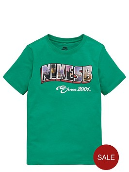 nike-sb-sb-older-boys-howdy-t-shirt