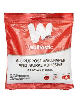 walltastic-walltastic-all-purpose-wallpaper-and-mural-adhesive