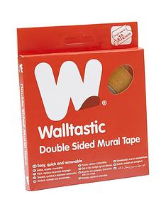 walltastic-double-sided-mural-tape