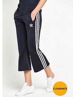 adidas-originals-floral-burst-78-flared-pants